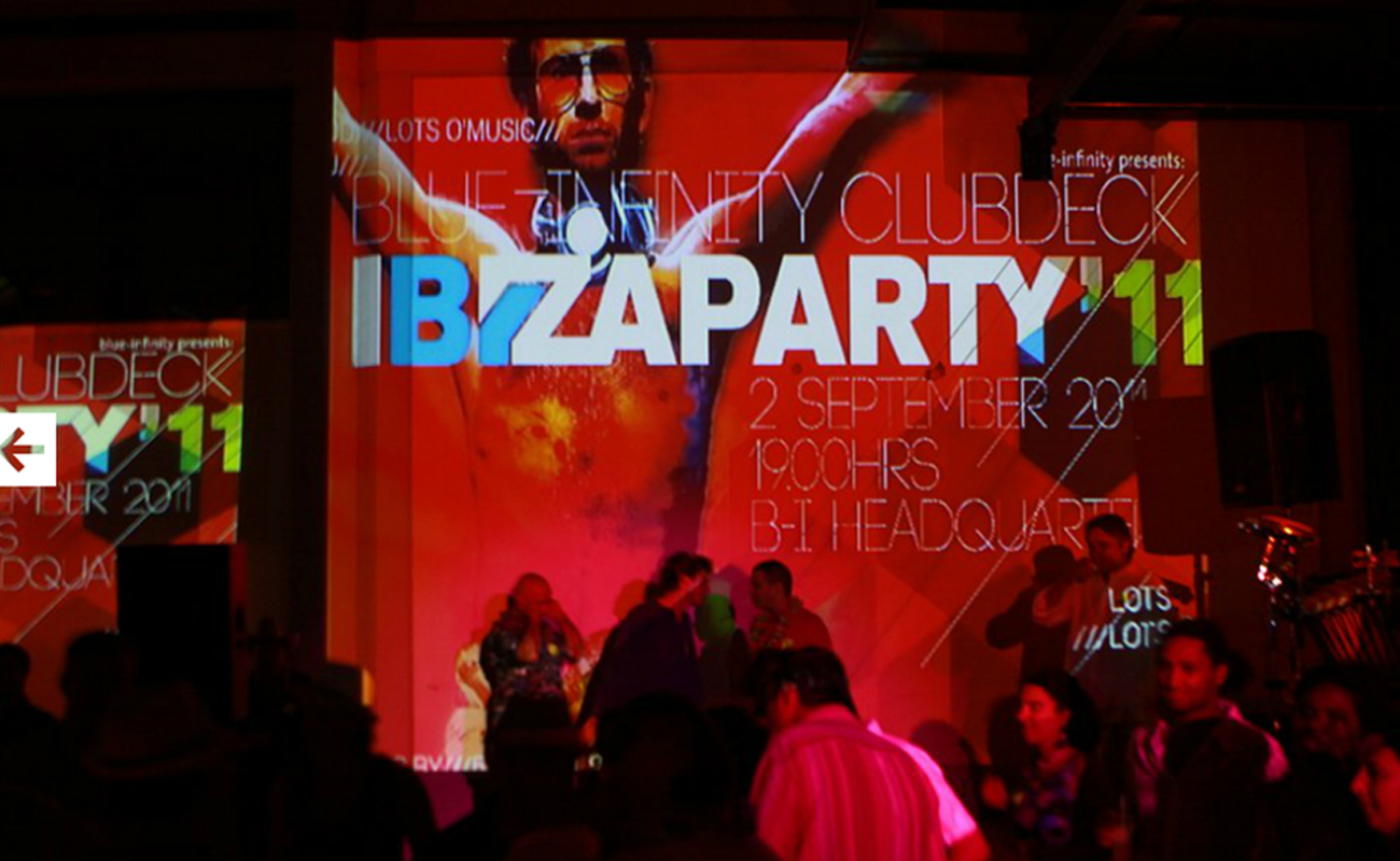 Slide_Ibiza2